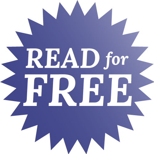 Read for Free! A Fair of the Heart and Foolish Pride by USA Today Bestselling author Donna Marie Rogrs